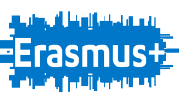 "Progetto Erasmus Plus ""BE IN MY SHOE"""