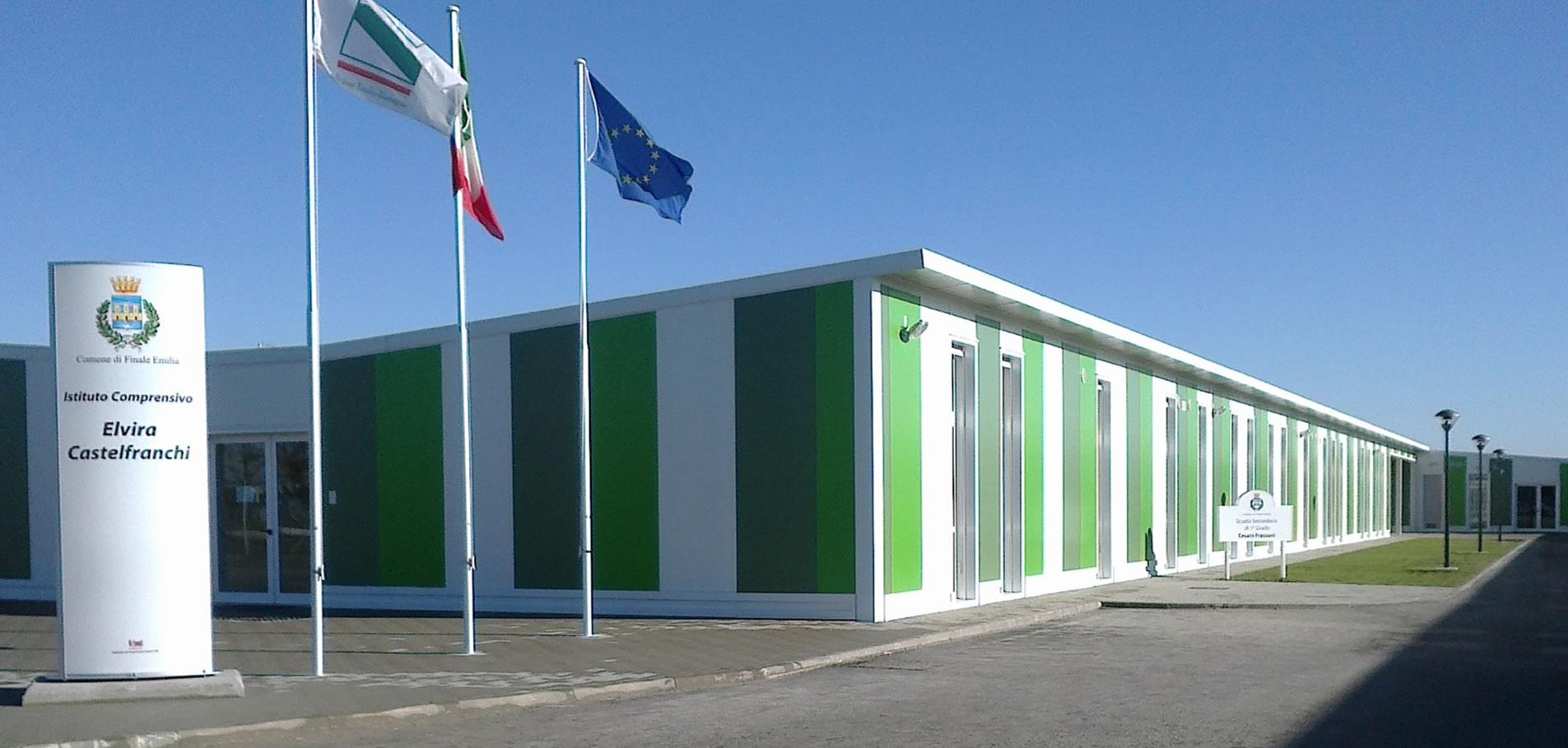 slide-scuola-ic-castelfranchi